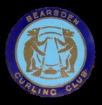 BEARSDEN CURLING CLUB